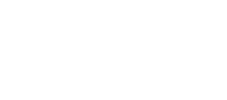 Victorian Asbestos Eradication Agency - logo
