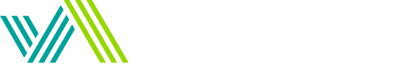 Victorian Asbestos Eradication Agency