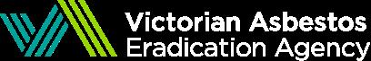 Victorian Asbestos Eradication Agency